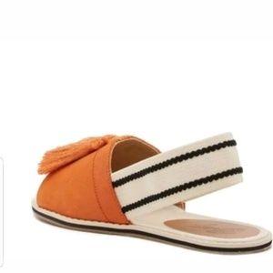 Better Muller Women sandals